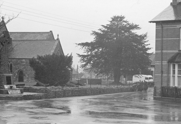 1963_floods_near_wides_and_church_1