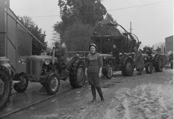 1963_snowfall (1)