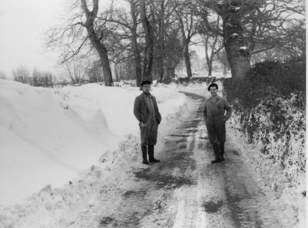 1963_snowfall (10)