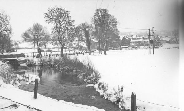 1963_snowfall (12)