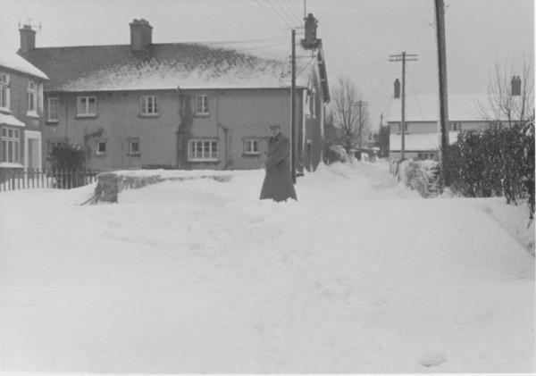 1963_snowfall (15)