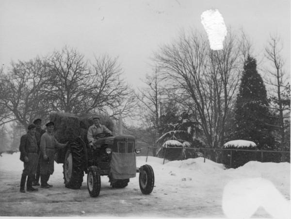1963_snowfall (16)