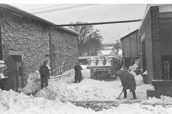 1963_snowfall (17)