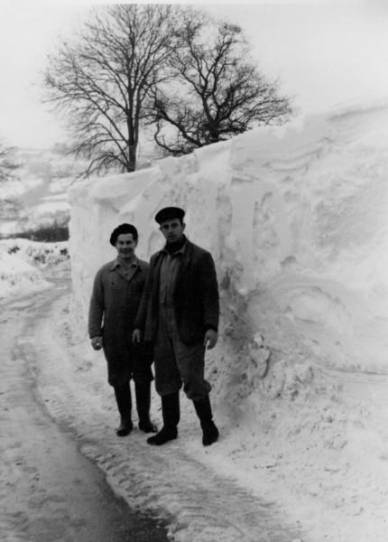 1963_snowfall (18)