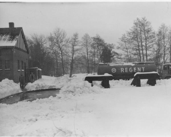 1963_snowfall (19)