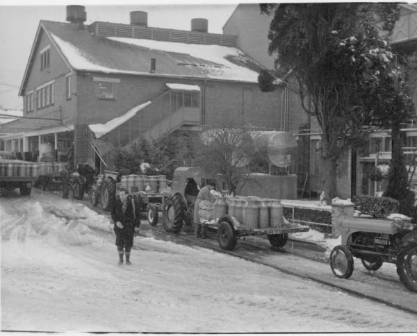 1963_snowfall (2)