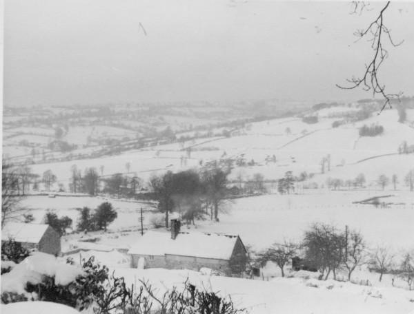 1963_snowfall (20)