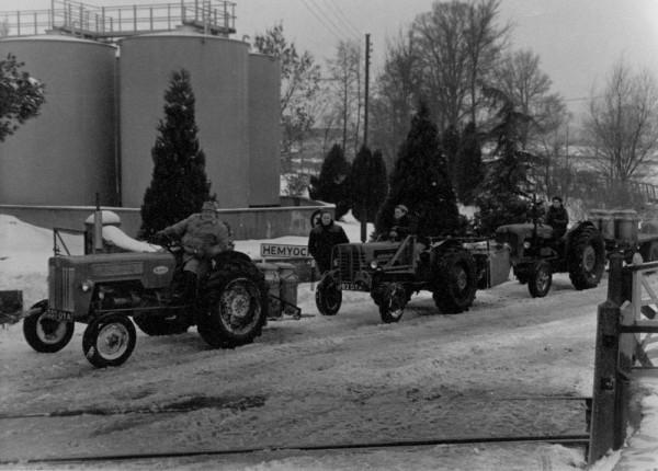 1963_snowfall (21)