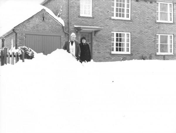 1963_snowfall (22)