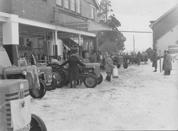 1963_snowfall (23)