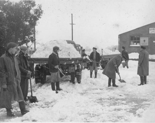 1963_snowfall (24)