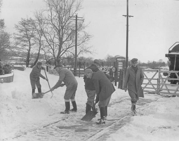 1963_snowfall (25)