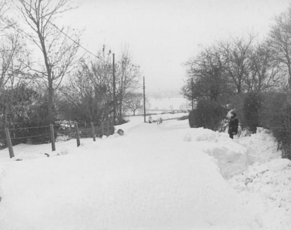 1963_snowfall (26)