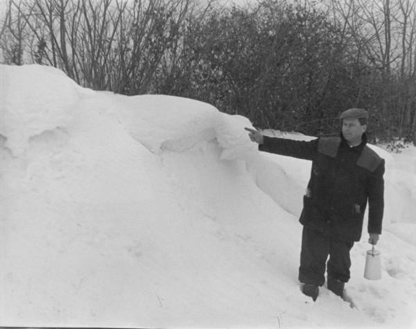 1963_snowfall (27)