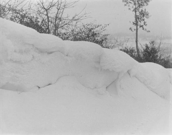 1963_snowfall (28)