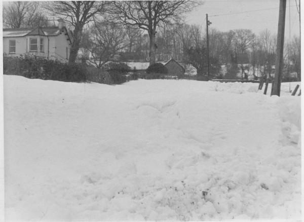 1963_snowfall (29)