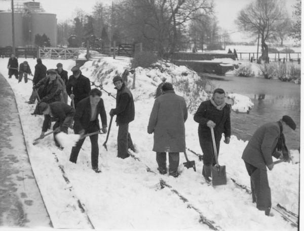 1963_snowfall (31)