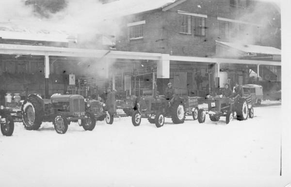 1963_snowfall (32)