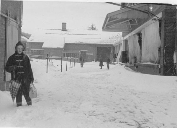 1963_snowfall (4)