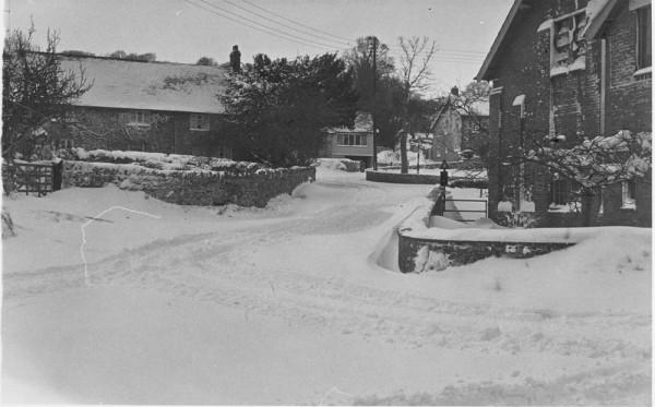 1963_snowfall (5)