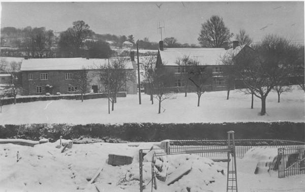 1963_snowfall (6)