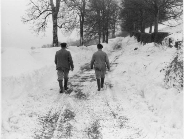 1963_snowfall (7)