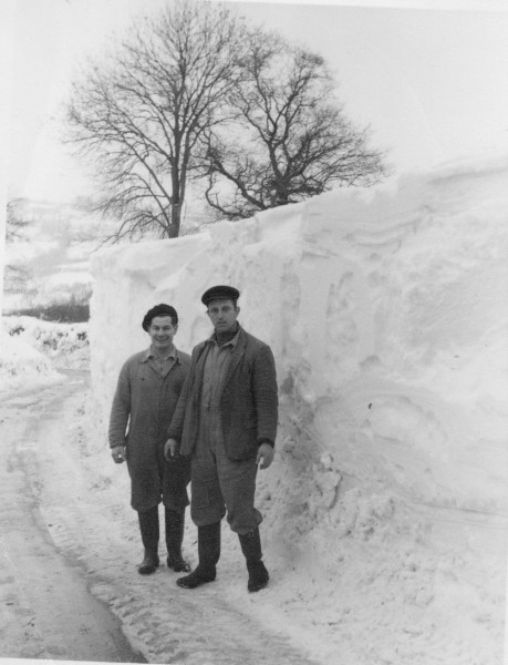1963_snowfall (8)
