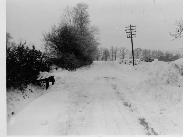 1963_snowfall (9)