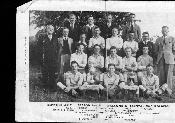 1949-football-program-1