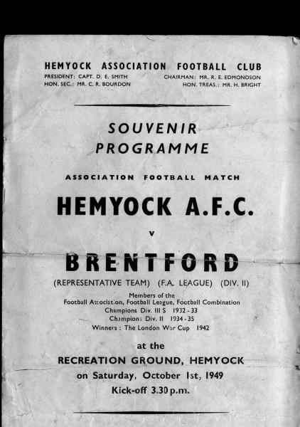 1949-football-program-2-1