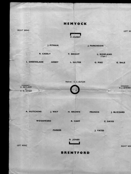 1949-football-program-3-1