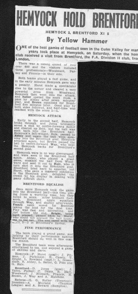 1949-football-report-1