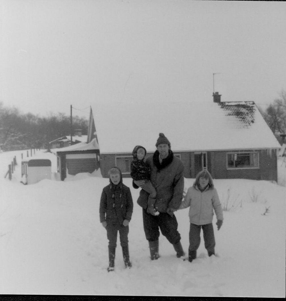 snow dunkeswell 6-1-1