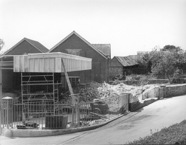 Milk factory-demolition-1-1