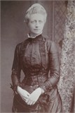 Caroline Somers Smith