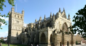 Exeter_Cathedral_2923rw